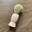 Thumbnail: Small Shaving Brush