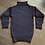 Thumbnail: Aircrew Sweater (Air Ministry Frock Pattern) Navy