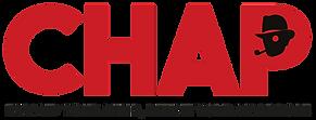 the-chap-logo.png