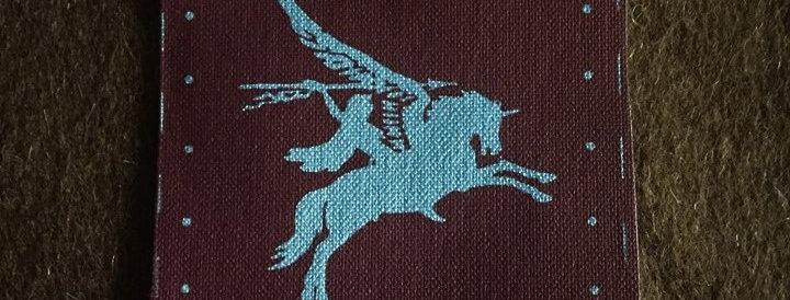 British Airborne Pegasus Division