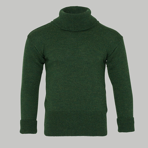 The Shackleton Rollneck
