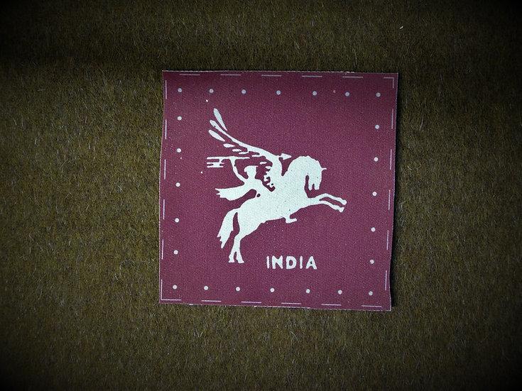 Pegasus 44th Indian Airborne Division