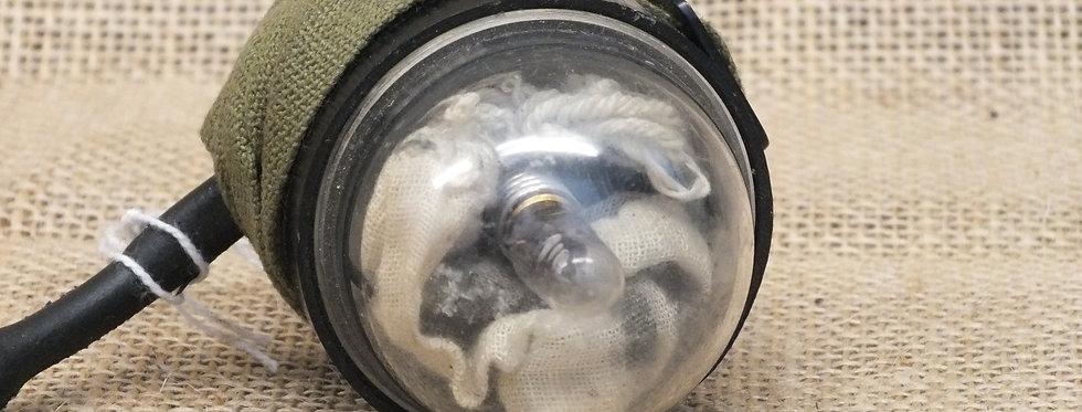 USAAF Signal Lamp in box