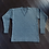 Thumbnail: The Air Ministry Pullover