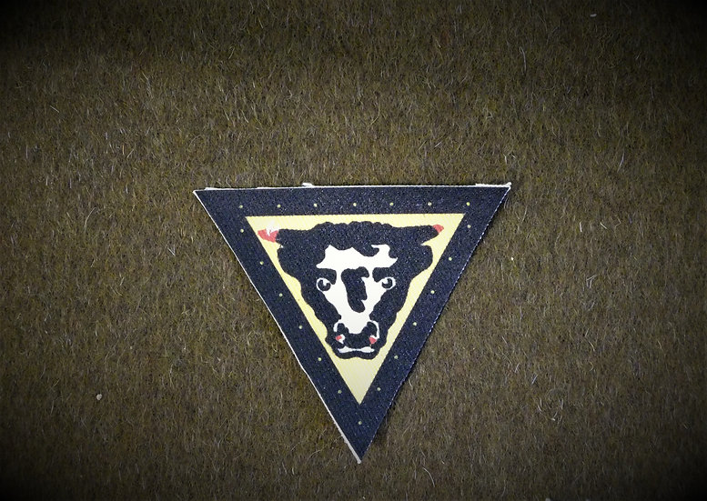 79th Armoured Division