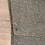 Thumbnail: 1940 Pattern Battledress Trousers
