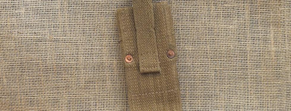 1908 Pattern Frog (Repro)