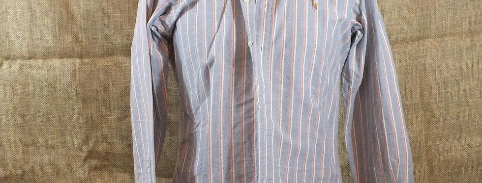 Vintage style Shirt (Ralph Lauren)