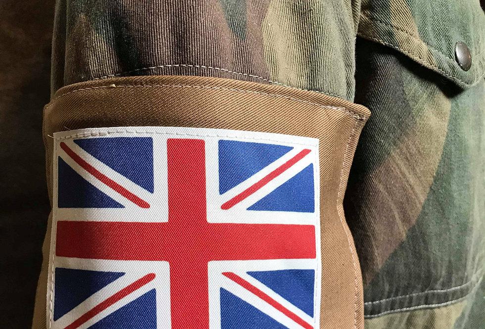 British Airborne Armband 1944