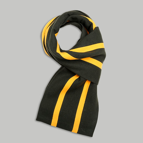 The Biggs Scarf