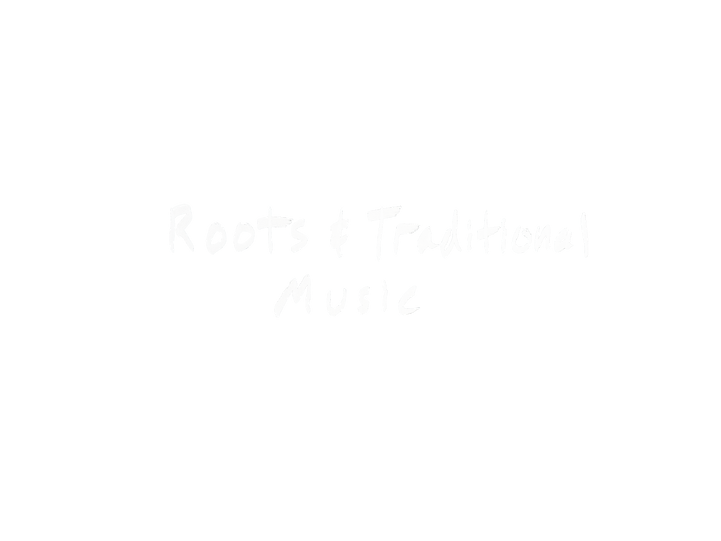 R&T Music small.png