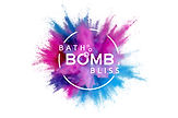 Bath Bomb Bliss Landscape.jpg