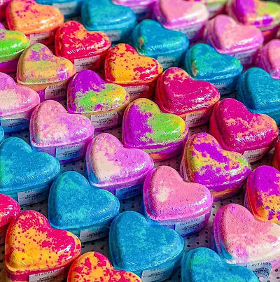 Love Hearts pic.jpg
