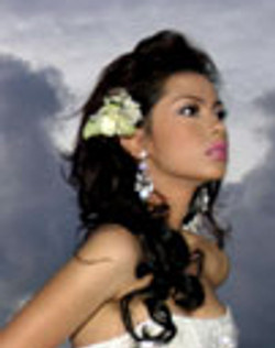 10R+bridal+5290.jpg