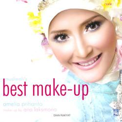 Cover+Buku+Best+Muslimah.jpg