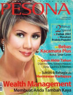 Cover+Maganize.jpg