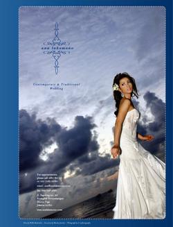 Perkawinan+05+Jul+26b.jpg