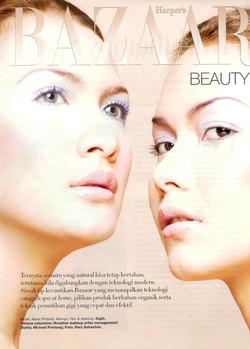 Beauty+Page.jpg