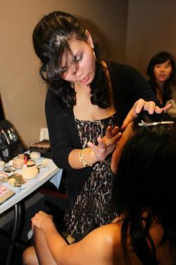 Indonesian+Night+make+up.jpg
