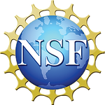 kisspng-national-science-foundation-smal