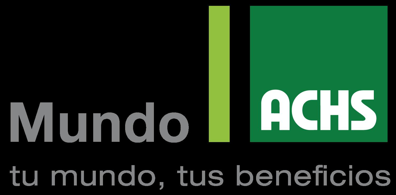 Logo-MundoACHS