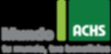 Logo-MundoACHS.png