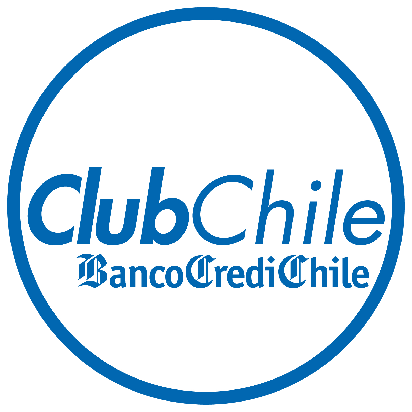 logo_ClubChile (1)