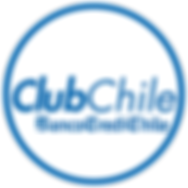 logo_ClubChile (1).png