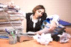 bookkeeper.jpg
