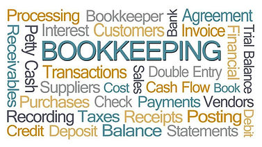 bookkeeping 101.jpg