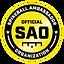 SAO Logo.png