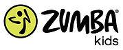 zumba_kids_hz.jpg