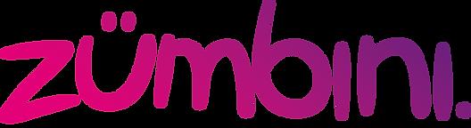 Zumbini logo.png