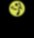 Zumba-Kids-Jr.-Logo_Primary.png