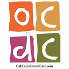 ocdc-logo-vector_color with weblink.jpg