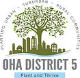 district5logo.jpg