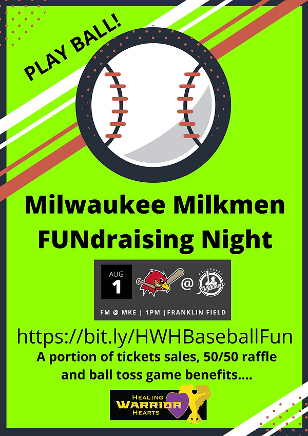 Baseball Fundraising Poster for web.png