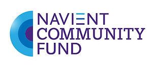 Navient Community Fund Logo.jpg