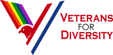 Vets for Diversity logo small.png