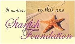 starfishfound_01 (200x117).jpg