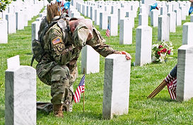 soldier at cemetary.jpg