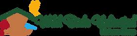 pngfind.com-green-question-mark-png-4690
