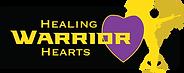 Healling_warrior_hearts_08.png