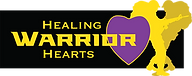 Healling_warrior_hearts_08.png