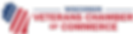 Vets Chamber logo.png