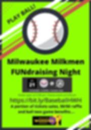 Baseball Fundraising Poster.png