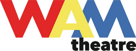 wam-logo-black-@2x.png