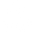 dovecote-logo-trans_edited.png