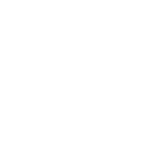 North-Core-Creative-low_White.png