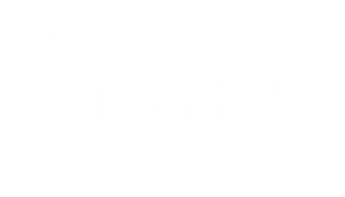 North-Core-Creative-White_edited_edited.